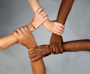 La diversidad regresa a la Casa Grande. Fuente de la imagen: venezuelaenhoustonmagazine.com