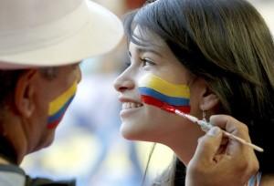 Fuente de la imagen: Los Tiempos (www.lostiempos.com)