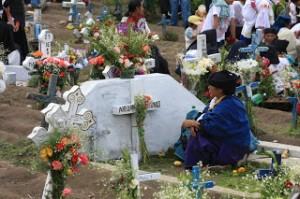 Fuente de la imagen: ecuadorecuatoriano.blogspot.com