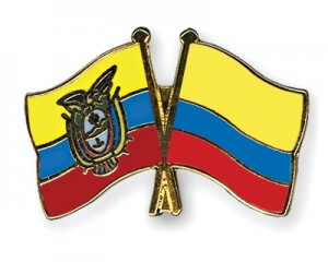 Fuente de la imagen: www.correodelorinoco.gob.ve