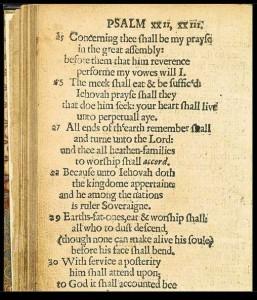 libro-de-salmos---mas-caro-de-la-historia