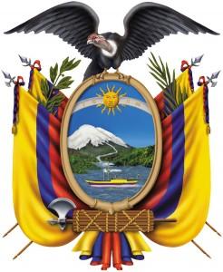 Escudo-del-Ecuador