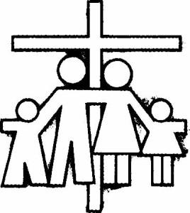 Pastoral de la Familia.