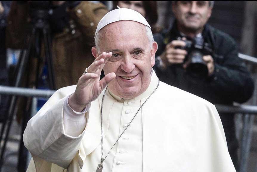 Papa-Francisco5
