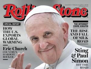 Papa-Francisco9 rolling stone