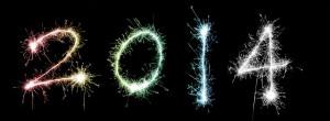La Casa Grande les desea un Feliz Año Nuevo!