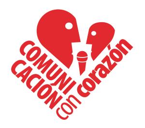 Comunicación con Corazón.