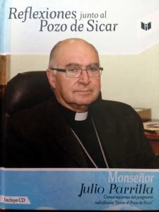 Mons_Parrilla_PozodelSicar