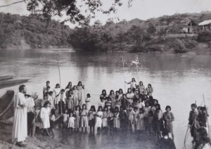 amazonia1