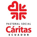 logos caritas