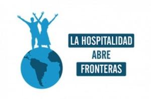 ECU-Hospitalidad-abre-fronteras-e1381346583978