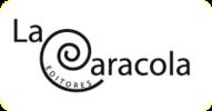 logo_caracola_editores1
