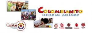 banner colombianito