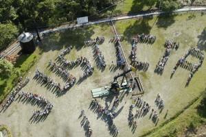 26-julio-2012-09-07-00-ecuador-and-amazonia_detalle_media