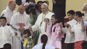 papa filipinas 2