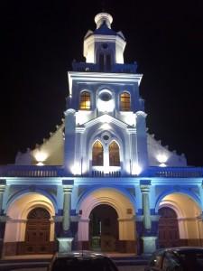 Iglesia_de_Turi_-_Cuenca,_Ecuador