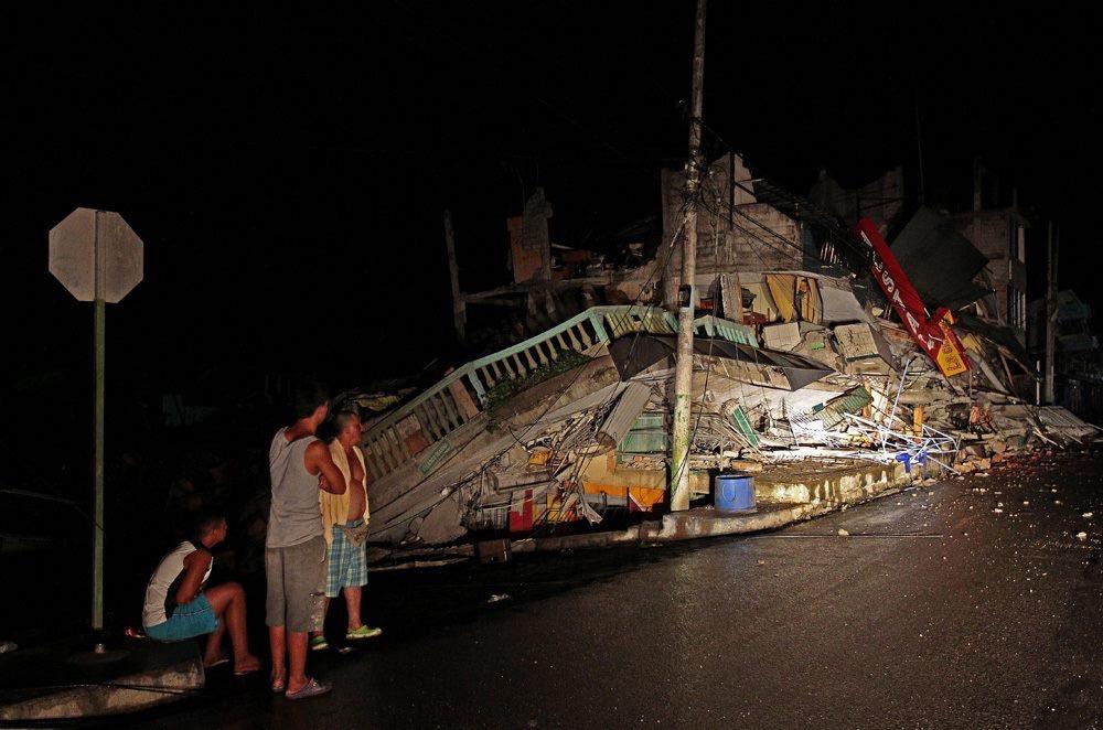 IMG_terremoto Ecuador 6