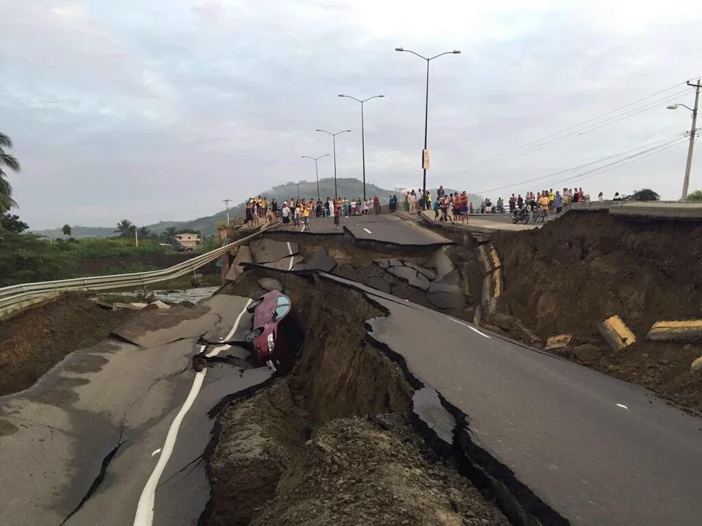 Image-terremoto Ecuador 1