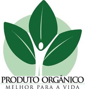 produto-organico2