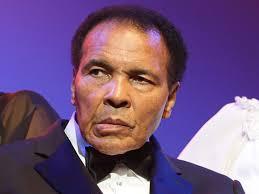 Muhammad-Ali 5