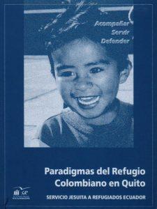 refugiados jesuitas