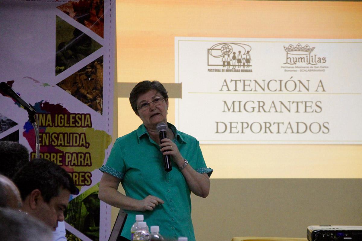 seminario_migraciones_celam_fotos_davidson-100