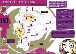 mapa_feminicidios