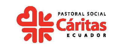 Cáritas Ecuador